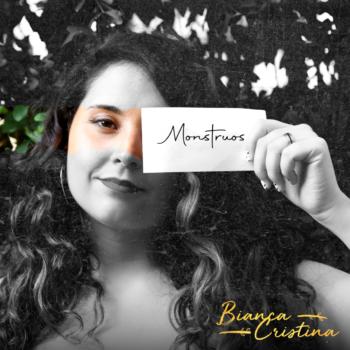 Bianca Cristina